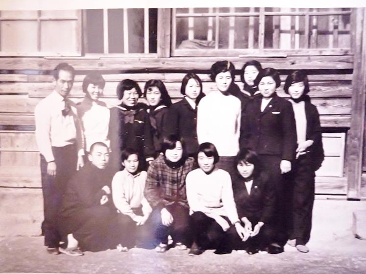 戸倉上山田温泉中央ホテル同級会プラン同窓会プラン